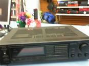 ONKYO Amplifier TX-910